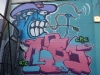 mobs-kid30-nottingham-graffiti