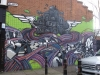 nottingham-graffiti-2