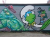 kid30-boaster-nottingham-streetart-graffiti-hockley