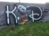 kid30-graffiti-notts